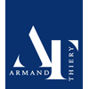 www.toutesvosmarques.com : ARMAND THIERY propose la marque ARMAND THIERRY