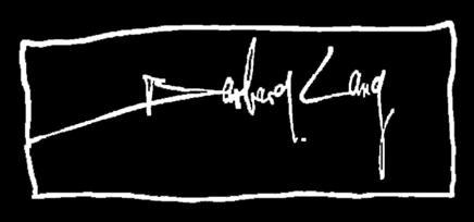 """Résultat de recherche d'images pour """"logo barbara lang vêtement"""""""
