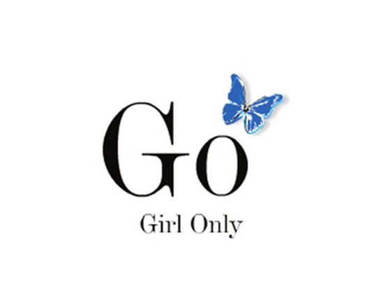 www.toutesvosmarques.com : OR G propose la marque GO GIRL ONLY