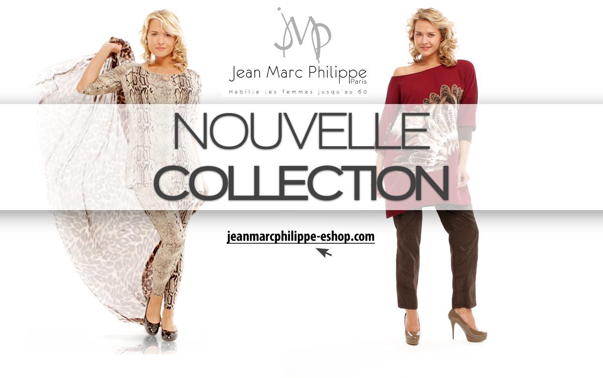 destockage jean marc philippe