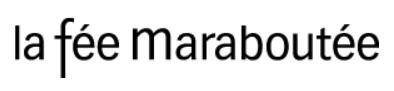 La fee maraboutee les boutiques de la marque la fee maraboutee les points - La fee maraboutee nantes ...