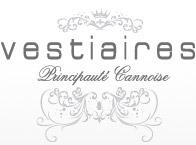 VESTIAIRES   Les boutiques de la marque VESTIAIRES - les points de ... e4df067182c