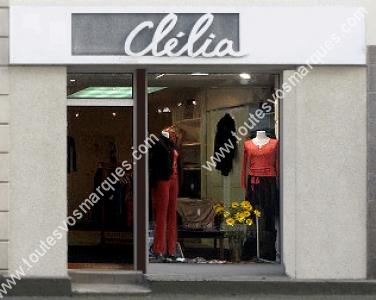 Toutes vos marques a trouvé 10 boutique(s) correspondant à la marque ... bd4510fd96cf