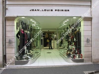 Chaussures palladium bayonne - Magasin chaussure limoges ...