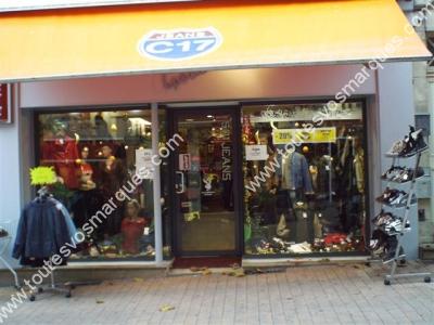 Trouvé Correspondant A Boutique s Toutes Marque La Vos À 4 Marques Sxtw0n6q4