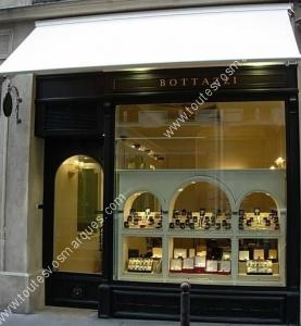 Toutes Vos Marques A Trouvé 8 Boutique S Correspondant à La Marque